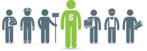 Employment Leads i