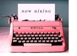 now-hiring-i