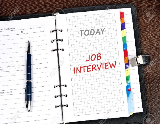 ideas about Interview Skills on Pinterest   Interview